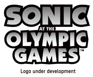 Sonic at the Olympic Games Tokyo 2020_logo_en