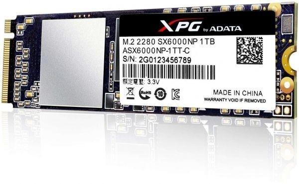 消費者認為,既然購買無獨立儲存空間的 Optane Memory 作 Cache,倒不如直接買 SSD 好過。