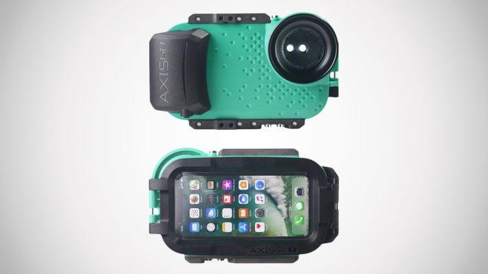 axisgo-iphone-x-waterproof-36163