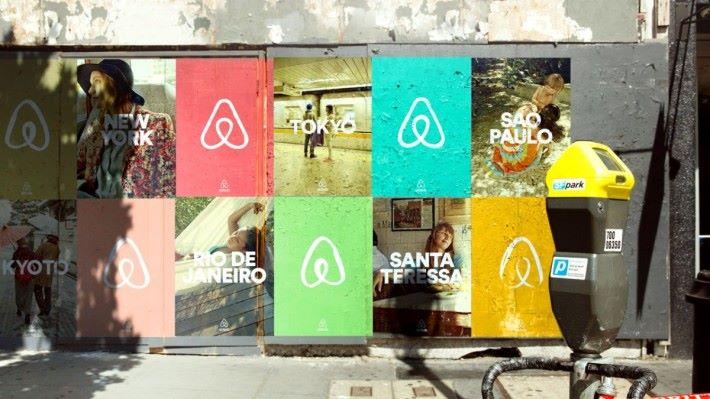 s3-news-tmp-90538-airbnb_0--default--1280
