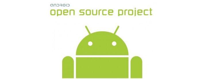 華為仍然可透過 AOSP 來開發自己的系統,但功能始終和現有的 Android 系統有距離