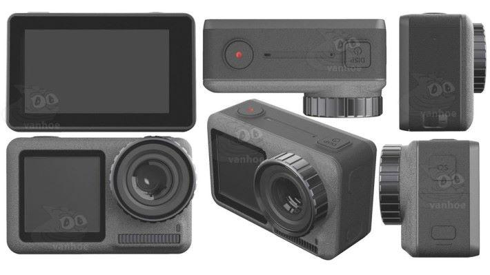 148006-cameras-news-dji-osmo-action-camera-specs-and-details-leak-image1-fnfjsgtnep
