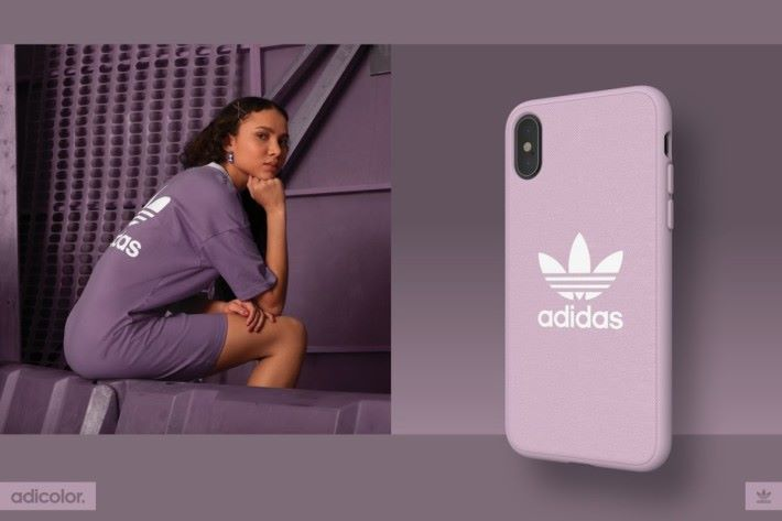 Adidas originals_ADICOLOR_FW18_horizontal4