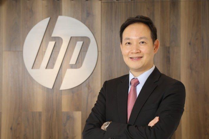 江錦泉表示,HP DaaS 與常見的產品財務借貸計劃略有不同,前者以簡單方便、更低成本可用為首要條件,讓企業保持現金流。
