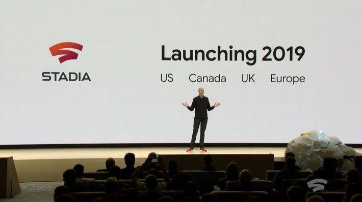 面對 Google 和 Apple 加入,和手機網絡遊戲的競爭,兩大遊戲平台決定合作抗敵。