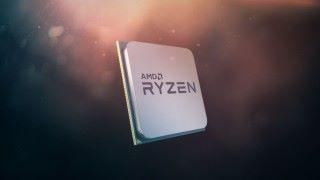 是否跟 Ryzen 9 3800X 那張圖很相似呢?