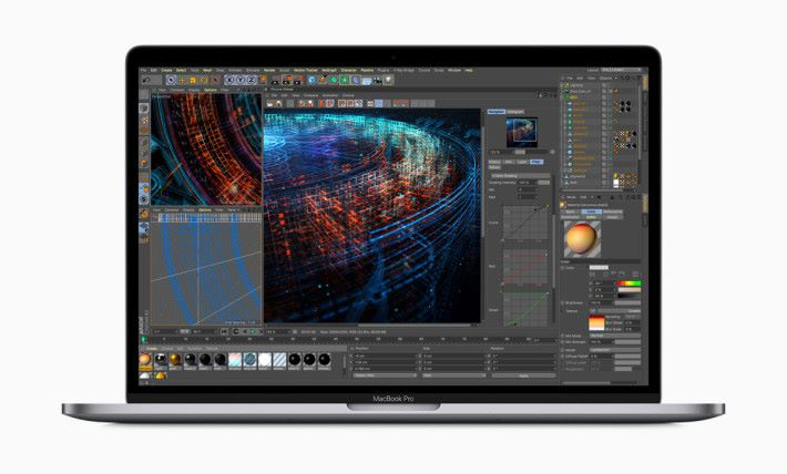 apple_macbookpro-8-core_3d-graphics_05212019