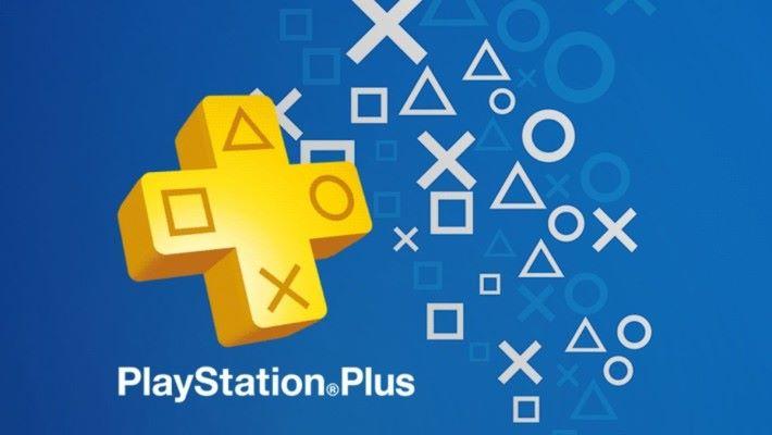 Playstation Plus 將會在 8 月 1 日加價