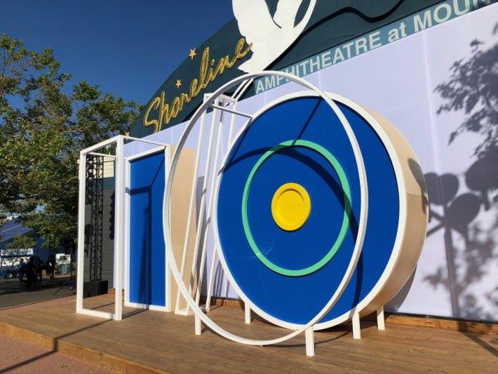 Google I/O 將於 5 月 7 日舉行。