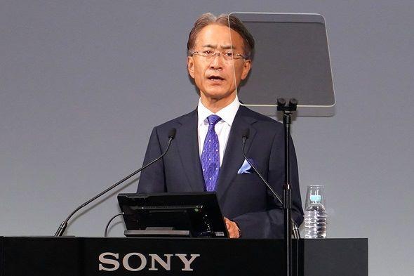 Sony 社長兼 CEO 吉田憲一郎今年 5 月曾在經營方針說明會上表示 PS5 的遊戲載入時間僅為 0.8 秒