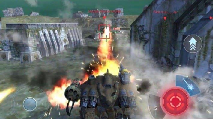 war_robot_01