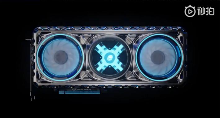 亮起藍燈,會呈現 OXO 字樣。