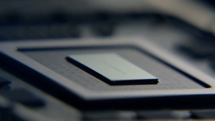 Project Scarlett 將採用以 AMD Zen 2 和 Radeon RDNA 架構來開發的特製處理器