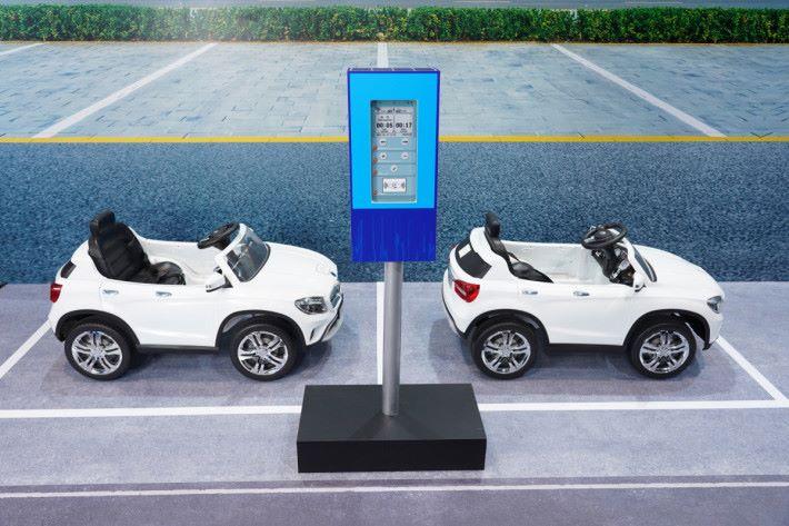 2-3-Smart-Parking-Meter-System