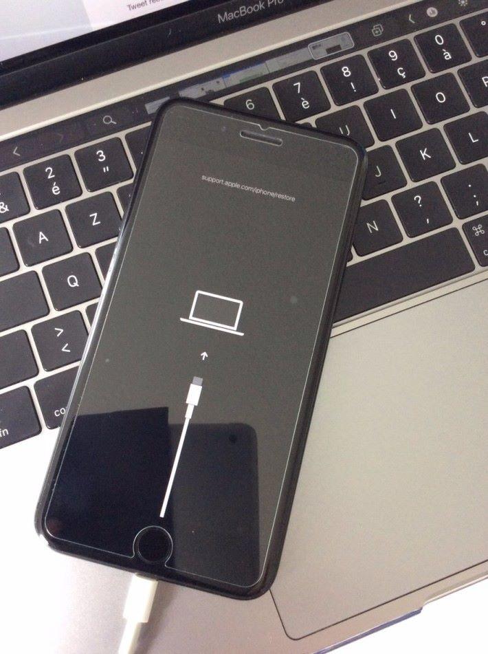 網上流傳 iPhone 將轉用 USB Type-C