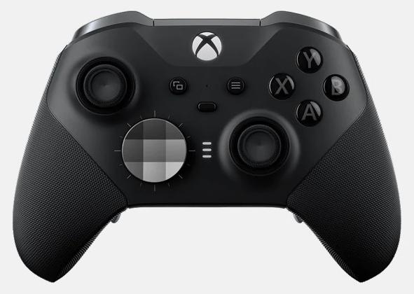 Xbox Elite Wireless Controller Series 2 手掣