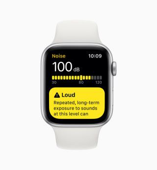 apple-watchos6_noise-app_060319