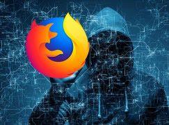 【立即更新】 Firefox 发现严重漏洞被骇客利用