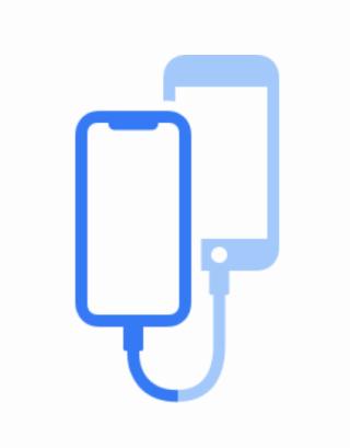 被發現藏在 iOS 13 developer beta 3 的有線傳輸資源圖檔