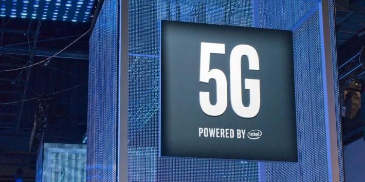 Intel 雖然不再開發 5G Modem 晶片,但其他 5G 業務仍會繼續。