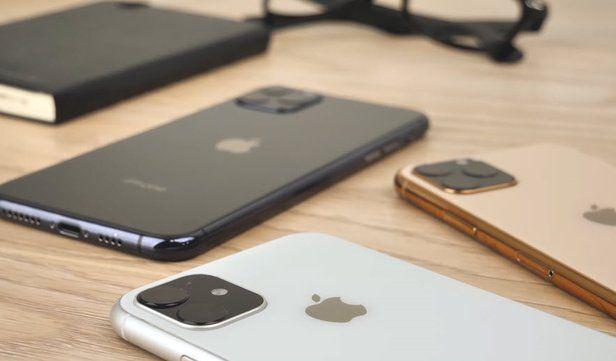 0x0-iphone-11-boyle-gozukuyor-iphone-xi-yeni-ozellikleri-nasil-olacak-iste-iphone-11-max-ve-iphone-11-r-1563732822302