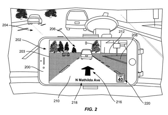 32105-54620-apple-patent-application-ar-navigation1-l