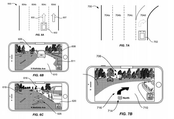 32105-54621-apple-patent-application-ar-navigation2-l