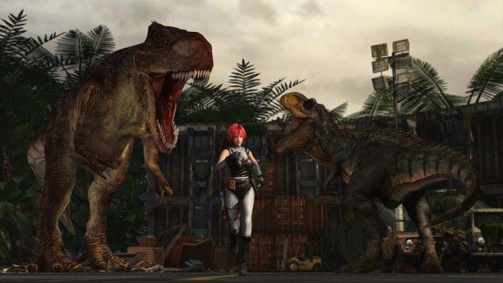 DinoCrisisOPRBB