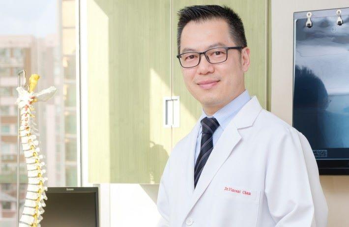 Dr Vincent Chan(3)_1