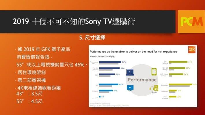 Sony TV Event 2019_5