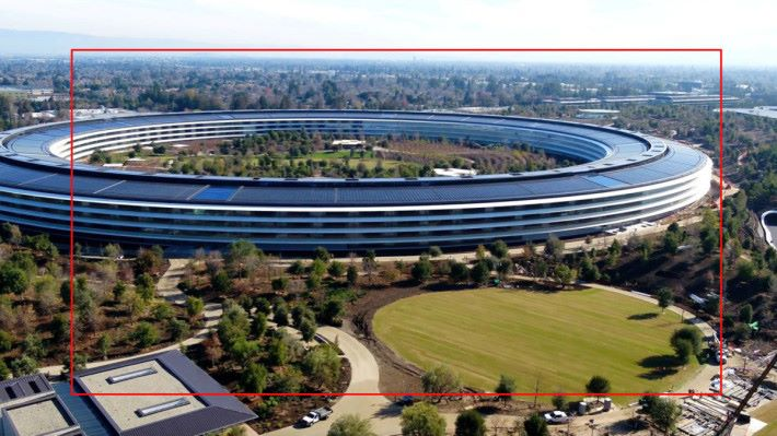 apple-park