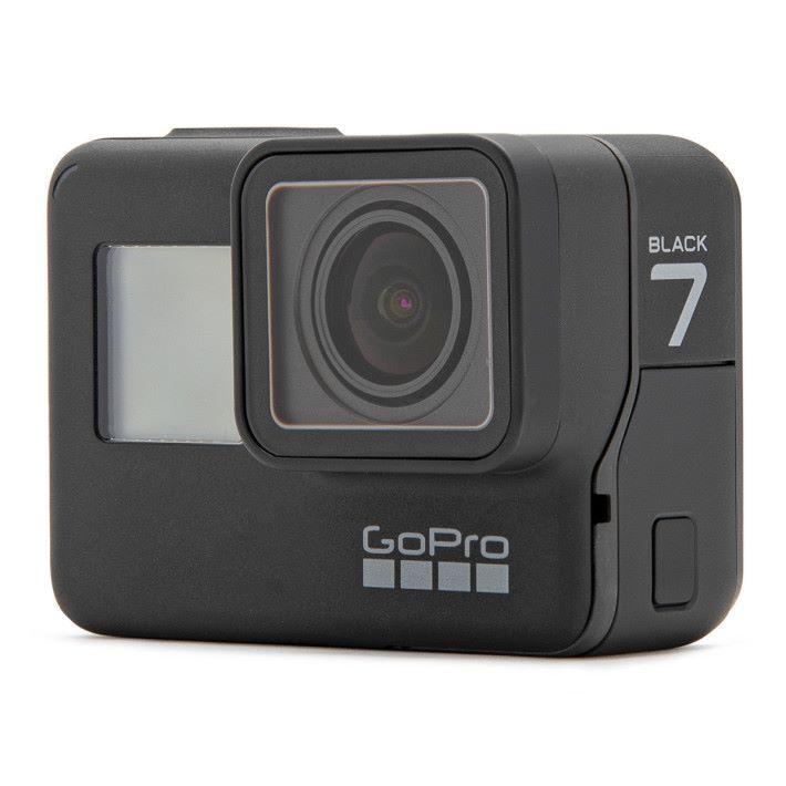gopro-hero7-black-action-camera-chdhx-701-b10