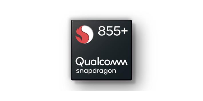 S855 Plus 可說是 S855 的超頻版,特別適用於電競手機上。