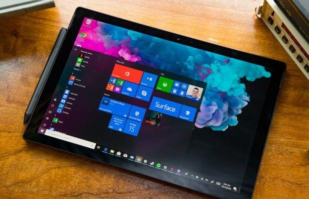 傳聞中新一代 Surface Pro 將會棄用 Surface Connect 連接埠,改用逐漸普及的 USB-C 接口。