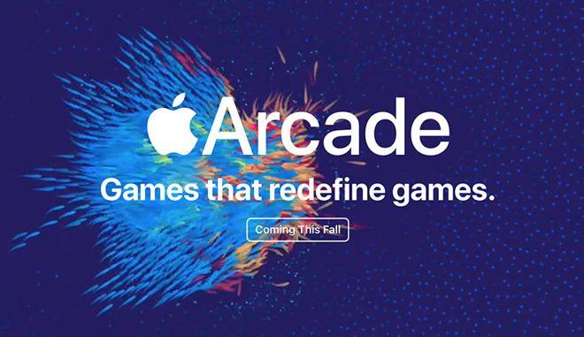 30592-50299-190414-Arcade-l