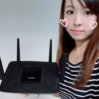 三頻 Wi-Fi Router 確實能改善遊戲 Ping 值喔~
