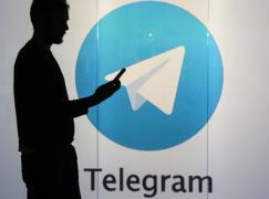 【全民自保】安全通讯 Telegram 保密设定 6 式