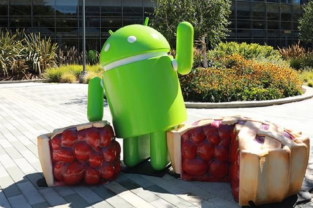android9pie