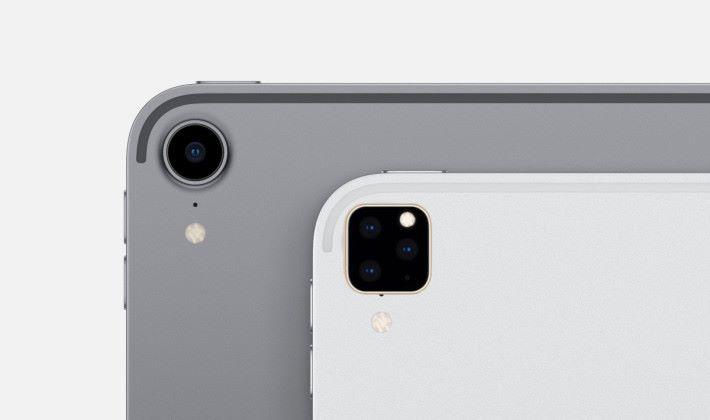 ipad-pro-2020-camera