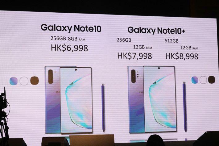 note10_Hong02