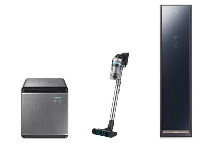 149195-smart-home-news-samsung-powerstick-jet-vacuum-cleaner-goes-for-dysons-cordless-crown-as-part-of-ifa-2019-line-up-image1-hzxffcioqx