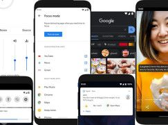试啱先下载 ?  Android 11 beta 会推出先试后装的功能