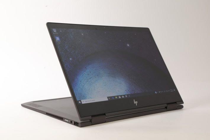 變形筆電,是近年大受歡迎的設計