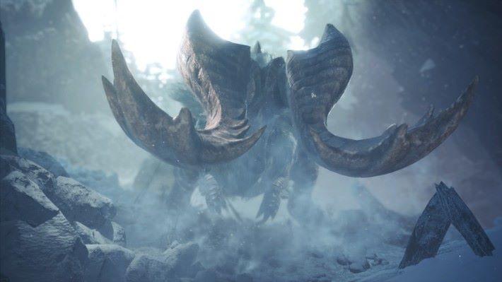 Monster Hunter World: Iceborne_20190905150055
