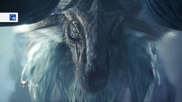 Monster Hunter World: Iceborne_20190905150100
