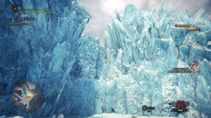 Monster Hunter World: Iceborne_20190906011321