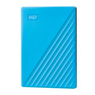 淺藍色的標準版本
