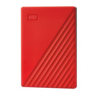 鮮紅色的標準版本