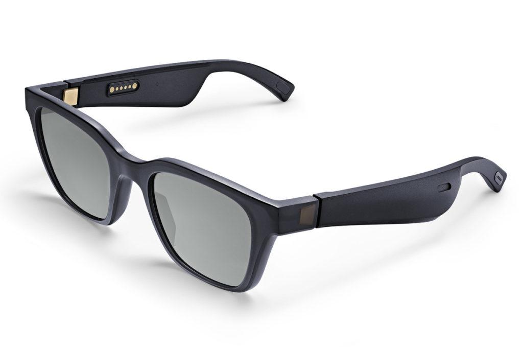 Bose Frames 將是 Bose 唯一亦是最後的 AR 產品