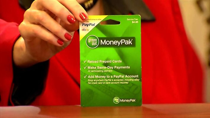 moneypak-card-103116